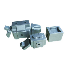 OEM Casting Valve for Hydraulic Industry
